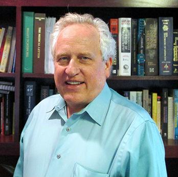 Meet Dr  Mark R  Ogle – Mark R  Ogle, M D , Adult